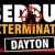 Bed Bug Exterminator Dayton Icon
