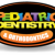 Duluth Pediatric Dentistry and Orthodontics PC Icon