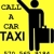CALL+A+CAR+TAXI%2C+Wilkes+Barre%2C+Pennsylvania photo icon