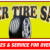 Feirer Tire Sales Icon