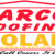Jarco Roofing and Solar Construction Icon
