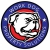 Work Dog Property Solutions Icon