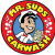 Mr Suds Carwash Icon