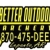 Better Outdoors Archery Icon