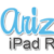 Arizona iPad Repair Icon