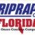 Riprap Of Florida Icon