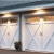 Garage Door Repair Indianapolis Icon