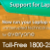 24/7 Laptop Tech Support Service to Fix Common Errors & Repair Icon