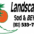 Landscape Sod & Beyond Inc. Icon