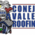 Conejo Valley Roofing Icon