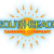 South Beach Tanning Company Icon