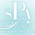 SPA Junkie Icon