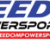 Freedom PowerSports Farmers Branch Icon