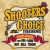 Shooters Choice Icon