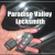 Paradise Valley Locksmith Icon