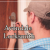 Avondale Locksmith Icon