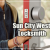Sun City West Locksmith Icon