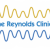 The Reynolds Clinic LLC Icon