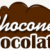 Choconet Chocolates Icon
