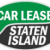 Car Lease Staten Island Icon