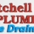 Mitchell & Sons Plumbing Icon