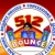 512 Bounce Icon