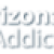 Alcohol Addiction Treatment Arizona Icon