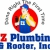 EZ Plumbing & Rooter Inc. Icon