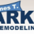 James T Markey Home Remodeling LLC Icon