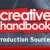 Creative+Handbook%2C+Toluca+Lake%2C+California photo icon