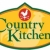 Country Kitchen - Brooksville Icon