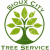Sioux City Tree Service Icon