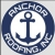 Anchor Roofing, Inc. Icon
