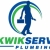 Kwik Serv Plumbing & Mechanical Icon