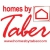 Homes by Taber Icon