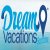 Dream Vacations - Karen Coleman-Ostrov & Associates Icon