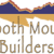 Sawtooth Mountain Builders Icon