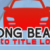Long Beach Auto Title Loans Icon
