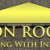 Mason Roofing Icon
