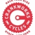 CrankWorks Cycles Icon