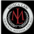 Musca Law Icon