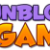 Unblocked Games Icon