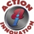 Action Innovation  Icon