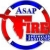 Asap Fire Sprinkler Protection LLC Icon