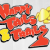 Happy Tails & Trails Icon