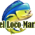 Reel Loco Marine Sales & Service, Inc. Icon