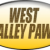 West+Valley+Pawn+%26+Gold%2C+Avondale%2C+Arizona photo icon