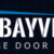 Bayville+Garage+Door+Repair%2C+Bayville%2C+New+York photo icon