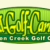 Hidden Creek Golf Carts Icon
