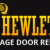 Hewlett Garage Door Repair Icon